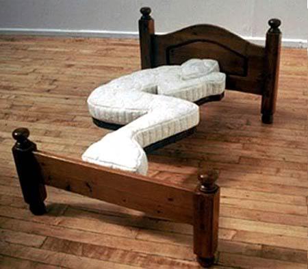 odd-bed.jpg