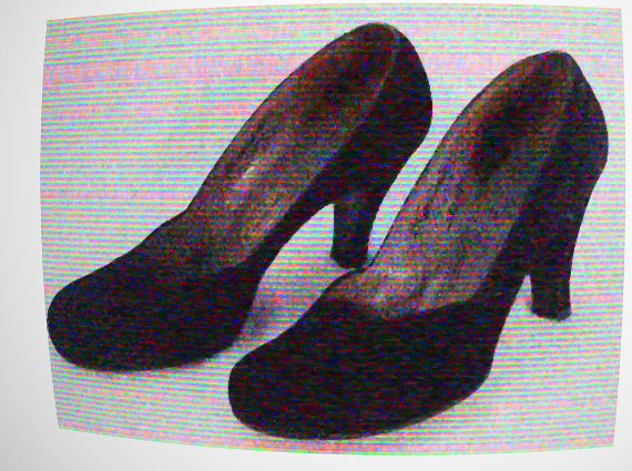 Dancing%20Shoes%20003b.jpg