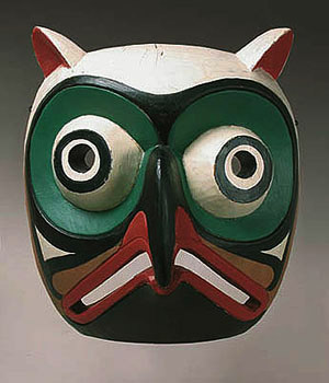 Native%20American%20Mask%20Owl-a.jpg