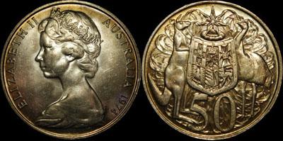 SCP-coin.jpg