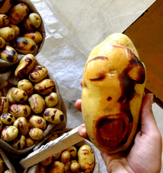 potatoes.png