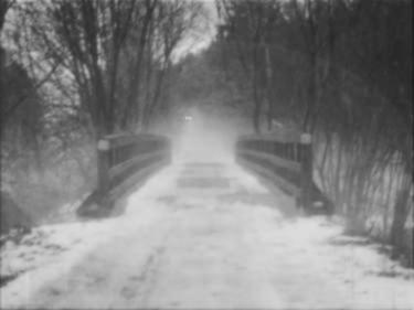 Old_Snow_Ghost_Road-Bridge_4.jpg