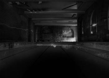 SCP-pool-02.jpg