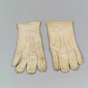 handschuhe01.jpg