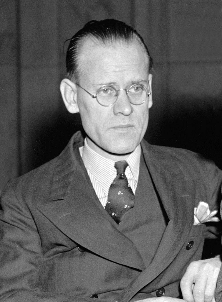 755px-Philo_T_Farnsworth.jpg