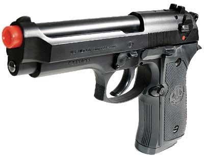 deadly-gun.jpg