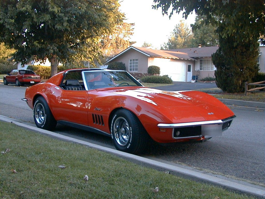 chevrolet_corvette-stingray-1969.jpg