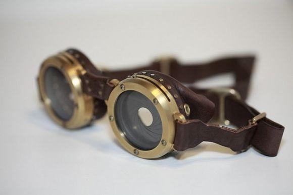 titanium-goggles.jpg