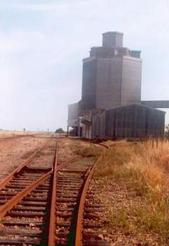 grainelevator.jpg