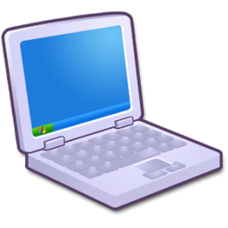 Hardware-Laptop-1-icon.png
