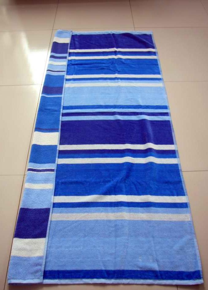 100-Cotton-Stripes-Beach-Towel-BT-0005-.jpg