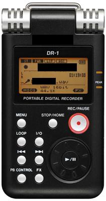 AudioRecorderFinal.jpg