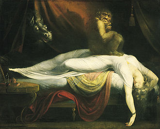 330px-John_Henry_Fuseli_-_The_Nightmare.JPG