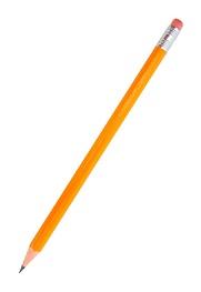 pencil%20scp.jpg